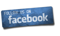 follow golf sport solutions on facebook